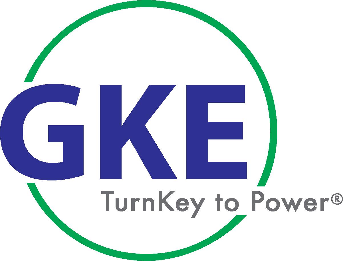 GARANTİ KOZA ENERGY – www.gke.com.tr